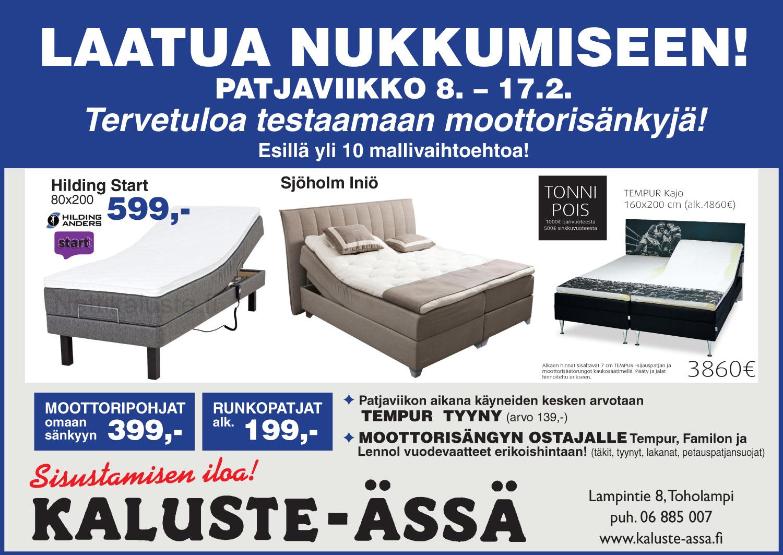Kaluste-Ässä_0802