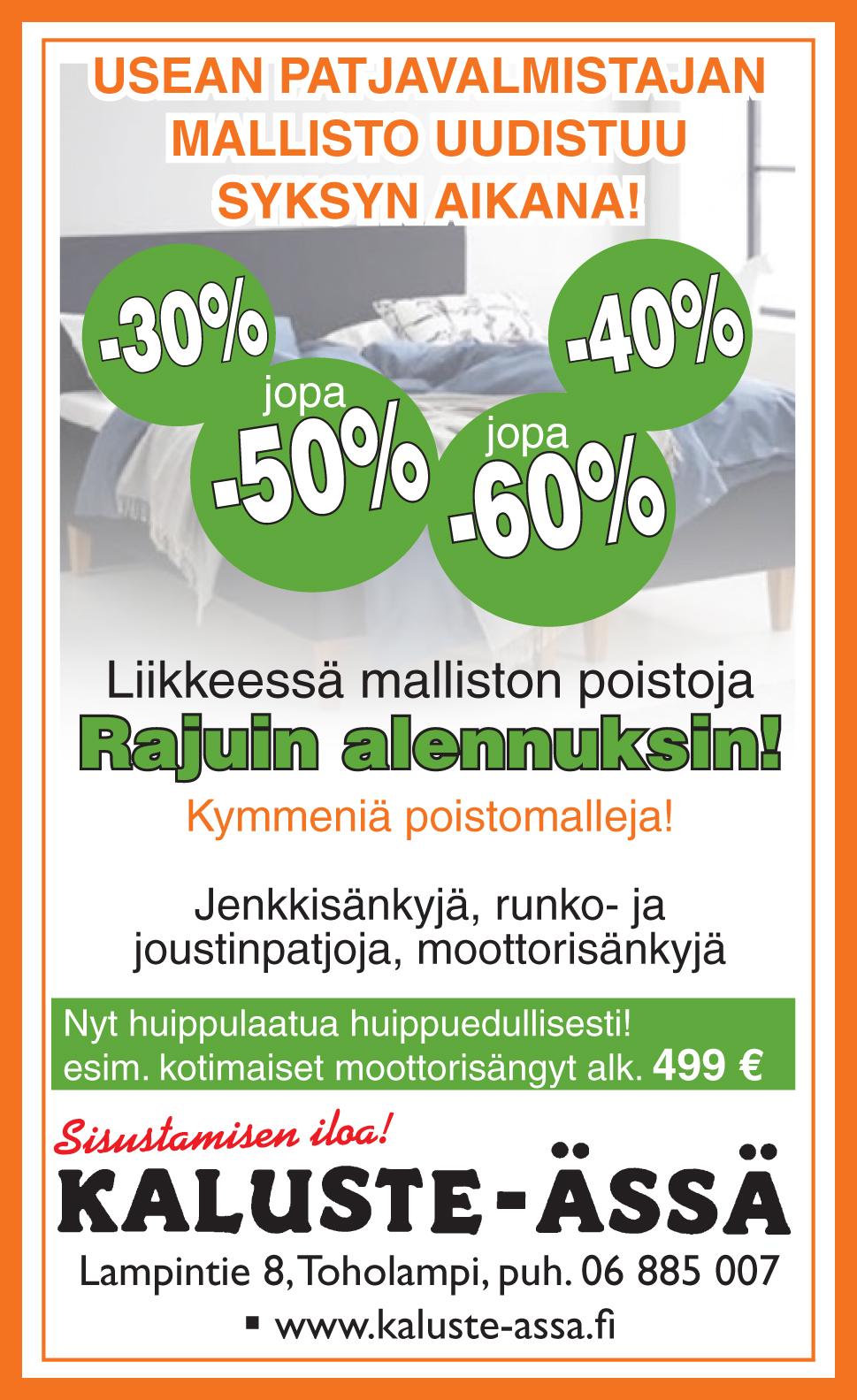 Kaluste-Ässä_0808