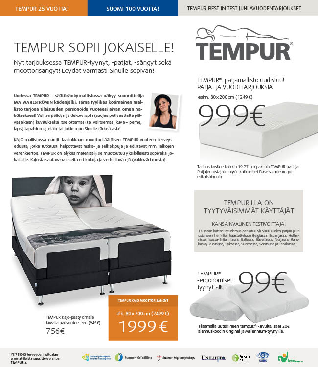 TEMPUR_kampanjat_650x750